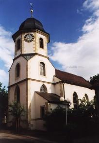 Sternenfels Diefenbach